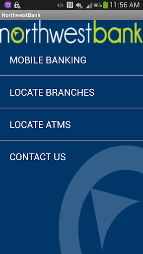 Northwest Bank of Rockford