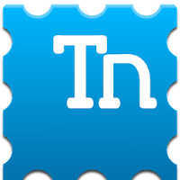 Touchnote Postcards 4.2.11