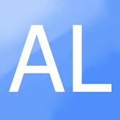 Álgebra Linear A