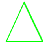 Gravity Triangle