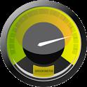 Speedometer 1.0 icon