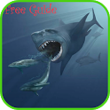 Hungry Shark Evolution Guide icon