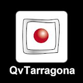 Qvols Tarragona