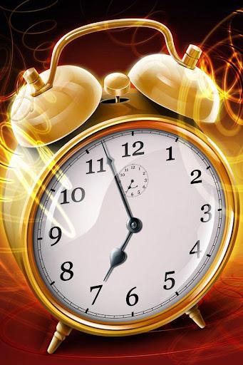Alarm Ringtone