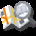 図書館検索 Beta icon