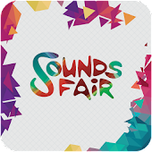 Java SoundsFair