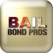 Bail Bond Pros