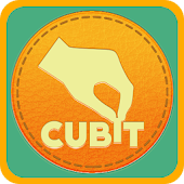 Cubit Loyalty Program