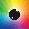 Are Colorblind? icon