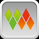Wisemen Financial App icon
