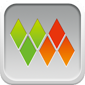 Wisemen Financial App