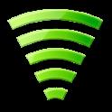 NetOff icon