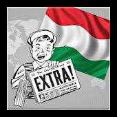 Magyarország Hírek