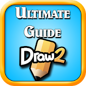Guide to Draw Something 2