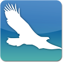 Aigle Mobile icon