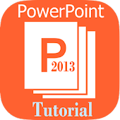 Learn Powerpoint 2013 Quick