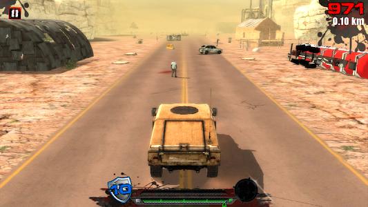 Route Z v1.01