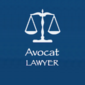 AVOCAT LAWYER