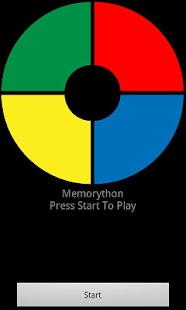 Memorython Multiplayer - screenshot thumbnail