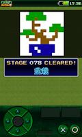 Screenshot of LogicKingdom2