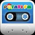 POTATI logo