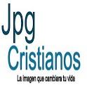Imagenes Cristianas Free icon