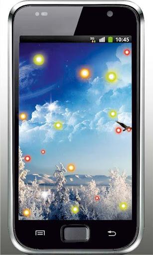 【猎豹清理大师下载安装手机软件】猎豹清理大师官方下载2015款|猎豹 ...