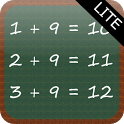 Math Me Lite icon