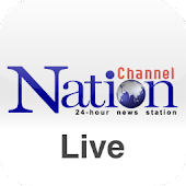 NationTV Live