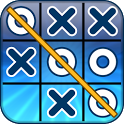 Tic-Tac-Touch icon