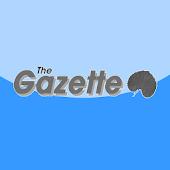 Galax Gazette