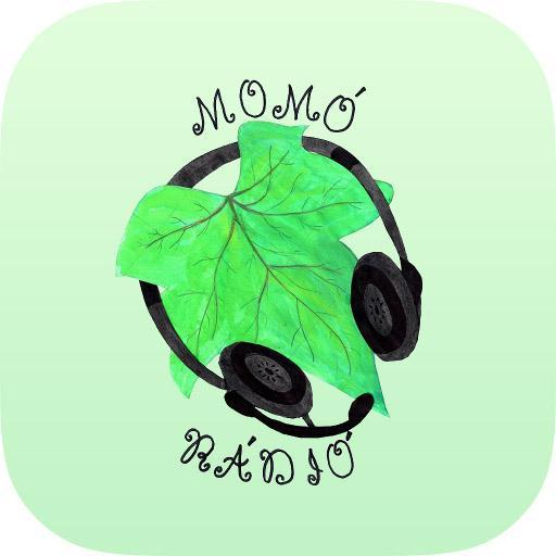 Momó Rádió