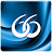 Channel 66 logo