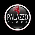 Palazzo Pizza icon