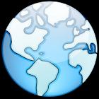 Quiz : World Capitals icon