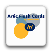 Articulation Flash Cards /r/