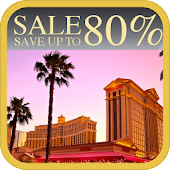 Las Vegas Hotels Booking Cheap