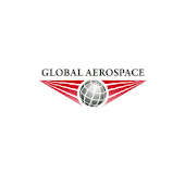 Global Aerospace FlightDeck