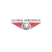 Global Aerospace FlightDeck
