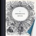 I promessi sposi logo