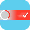 dObuy - list todo memo note icon