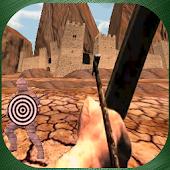 Army archery Sniper 3D