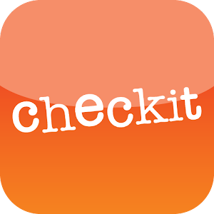 Apk file download  checkit card Steiermark 2.2  for Android 1mobile