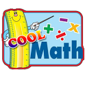 Cool Vedic Maths Tricks icon