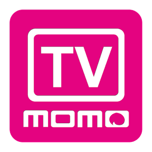 Momo Android Apps On Google Play