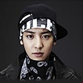 엑소 찬열 직캠, 뮤직비디오 EXO  CHAN YEOL
