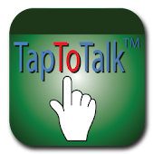 TapToTalk MultiPlayer