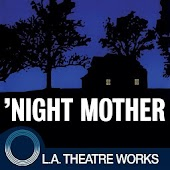 'night Mother (Marsha Norman)