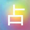 色彩占卜 icon