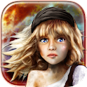 Les Misérables: Cosette (FULL) icon